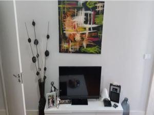 Apartment T4, para Rent