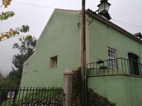 Semi-detached house T5, para Rent