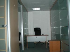 Office, para Rent