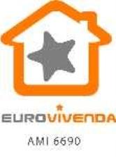 Eurovivenda - Soc. de Mediação Imobiliária, Lda.