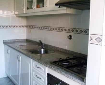 casacerta.pt - Apartamento T1 - Arrendamento - Canelas - Vila Nova de Gaia