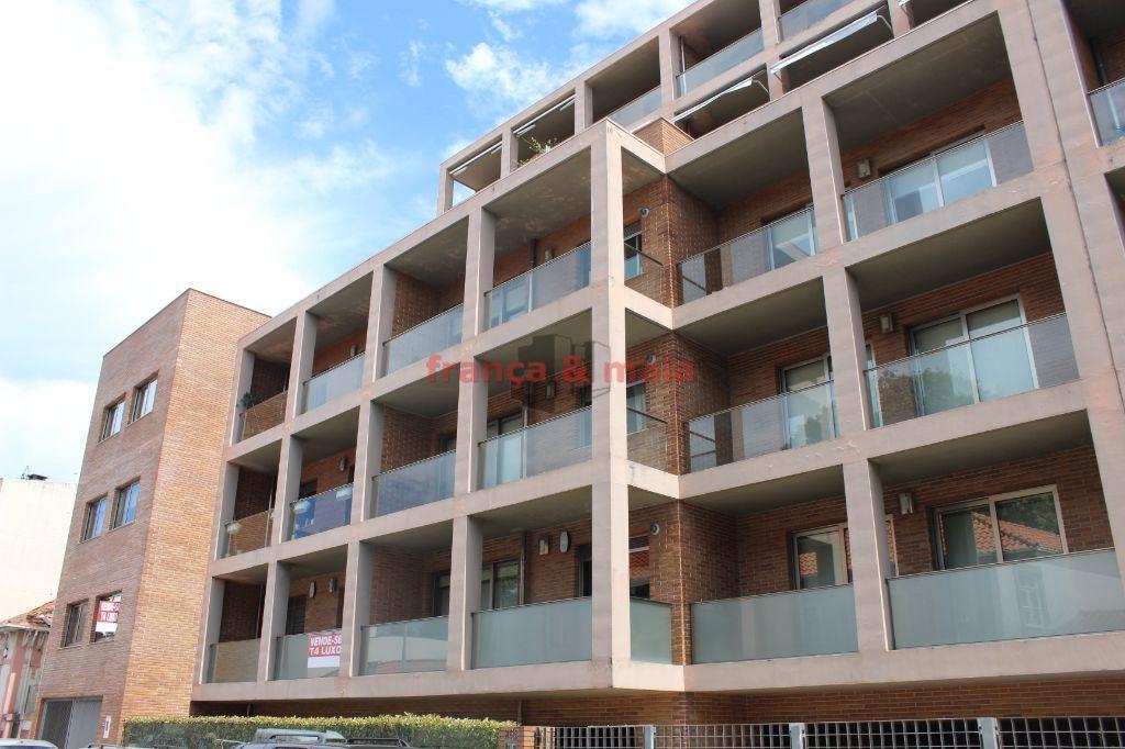 Appartement   Acheter Ramalde 399.000€