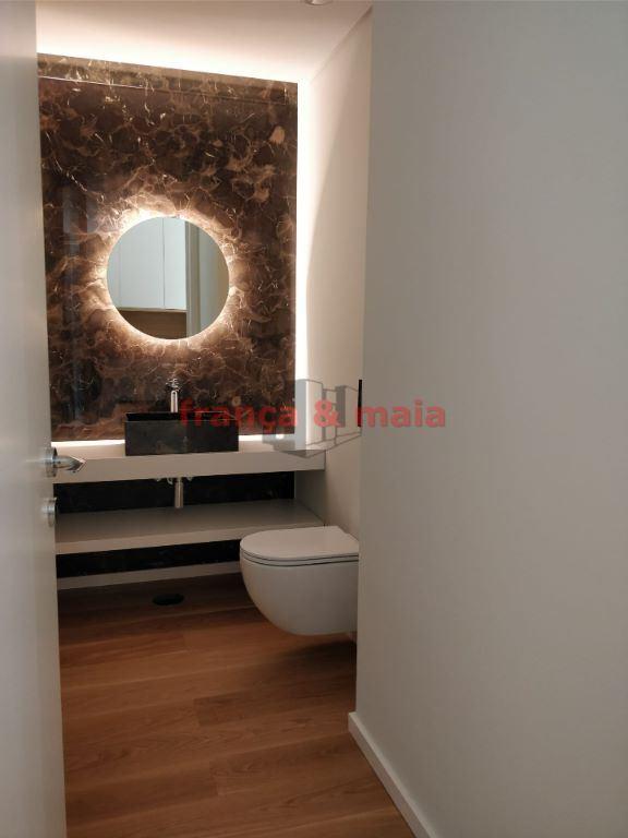 Appartement   Acheter Cedofeita,Ildefonso,Sé,Miragaia,Nicolau,Vitória 589.000€