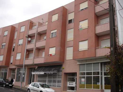 casacerta.pt - Apartamento T3 - Venda - Vila Verde e Barbudo - Vila Verde