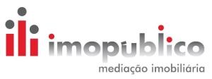 IMOPUBLICO, SOC DE MEDIAÇÃO IMOBILIARIA LDA