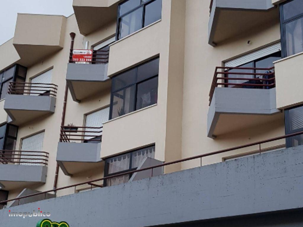 casacerta.pt - Apartamento T2 - Venda - Vila Verde e Barbudo - Vila Verde