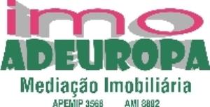 Imoadeuropa - Mediação Imobiliária, Lda.