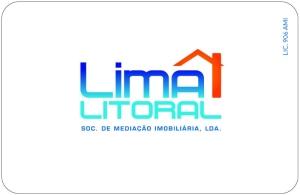 Lima Litoral
