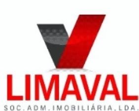 Limaval - Sociedade Administração Imobiliária, Lda