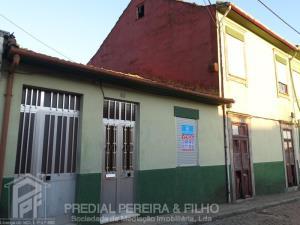 Townhouse, para Sale