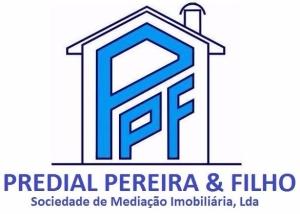 PREDIAL PEREIRA & FILHO