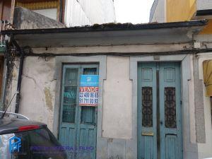 Semi-detached house, para Sale