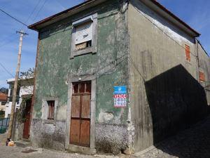 Casa aislada T0, para Compra