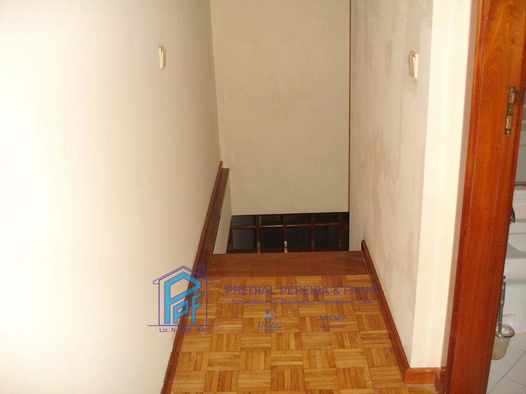 Hall quartos