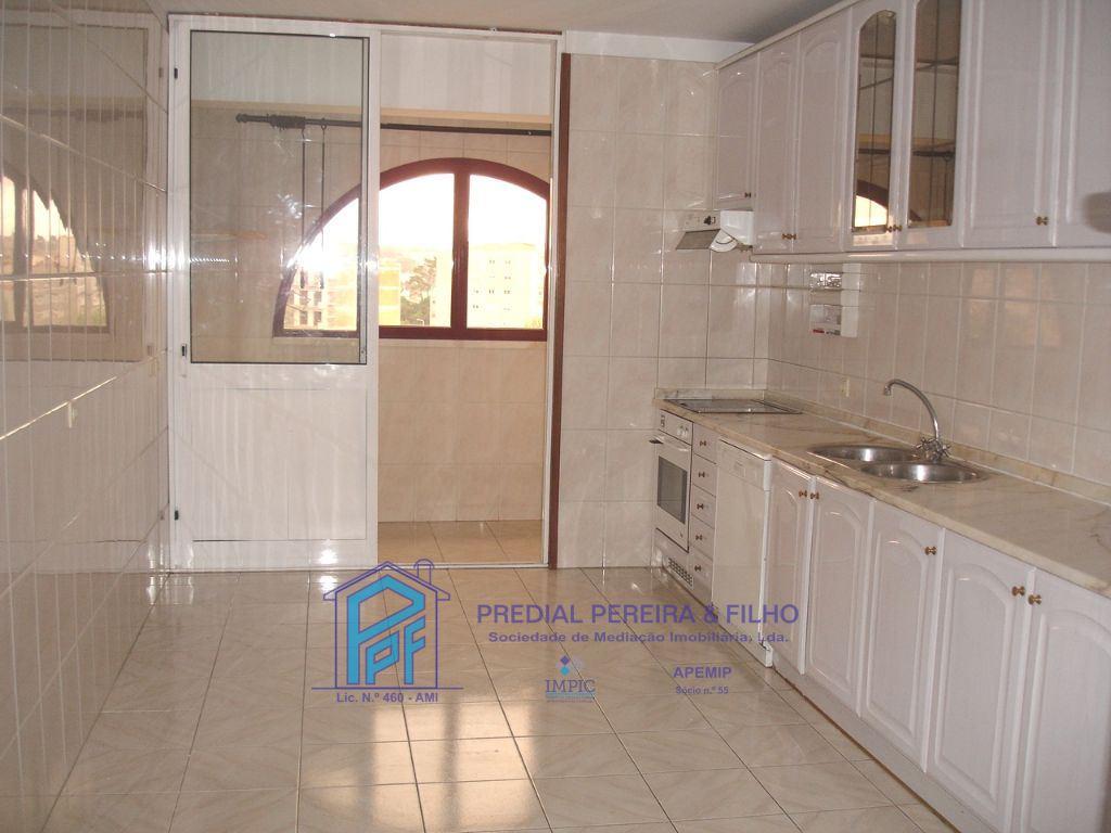 Apartment 2 Bedrooms - Rio Tinto, Gondomar