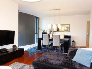 Apartamento 2 Quartos, para Arrendamento