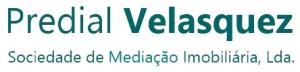 Predial Velasquez  - Soc. Med. Imob., Lda - 4041