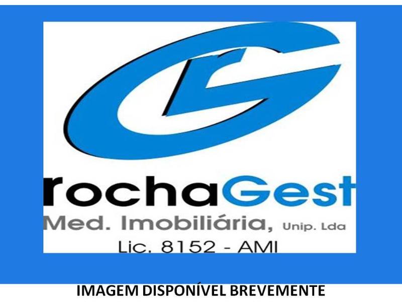 Loteamento para moradias  - Serzedo e Perosinho, Vila Nova de Gaia