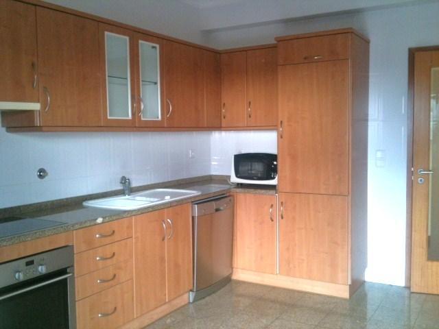Apartamento 2 Quartos - S. Félix da Marinha, Vila Nova de Gaia