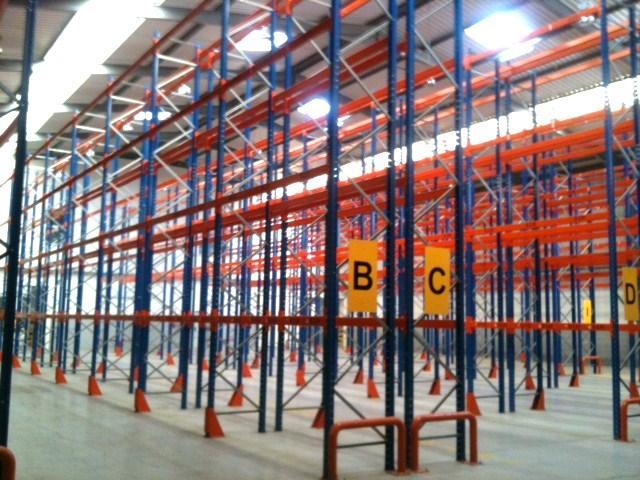 Warehouse  - Canelas, Vila Nova de Gaia