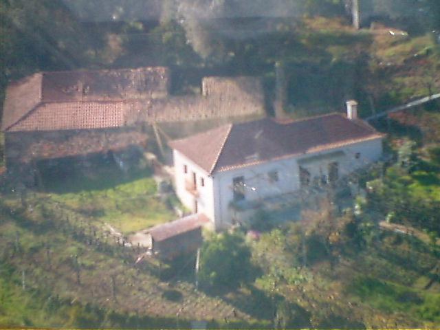 Granja 3 Dormitorio - Sabadim, Arcos de Valdevez
