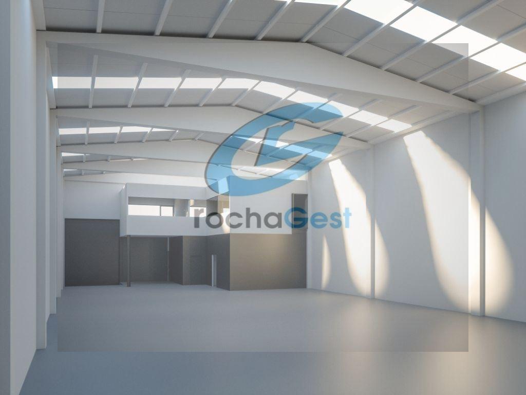 Imagem interior