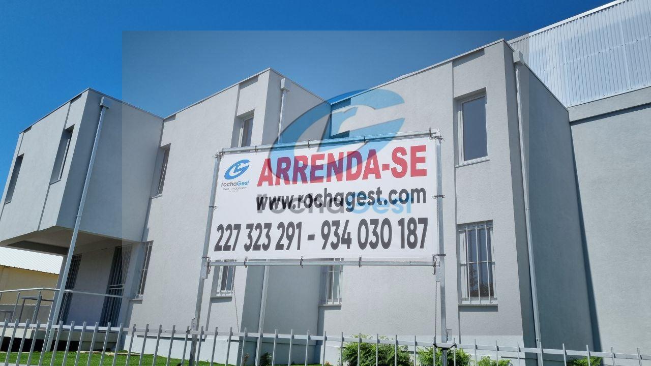 Armazém  - Canelas, Vila Nova de Gaia