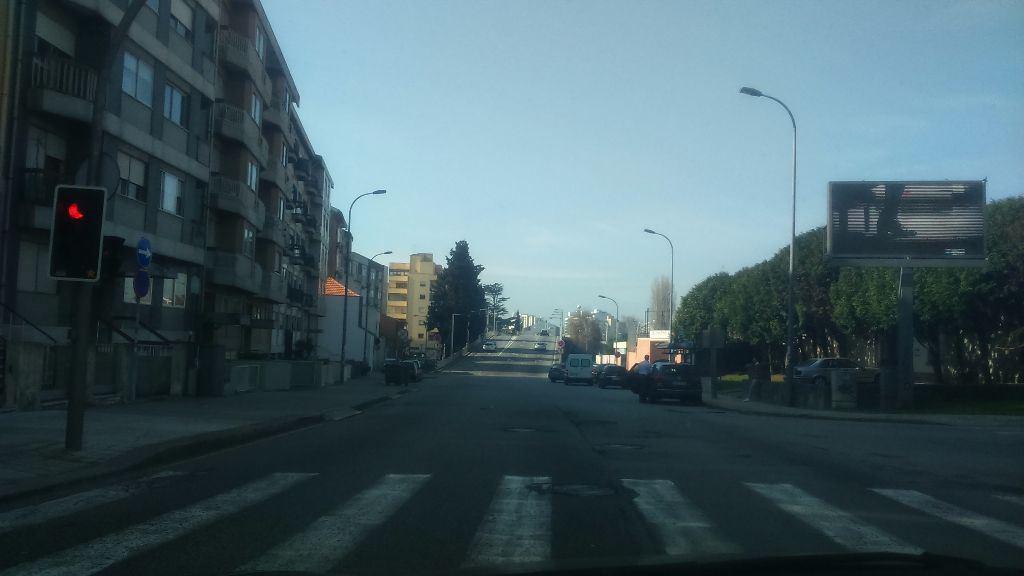 casacerta.pt - Garagem  -  - Cedofeita,Ildefons(...) - Porto