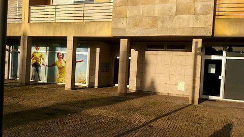 casacerta.pt - Loja  -  - Bonfim - Porto
