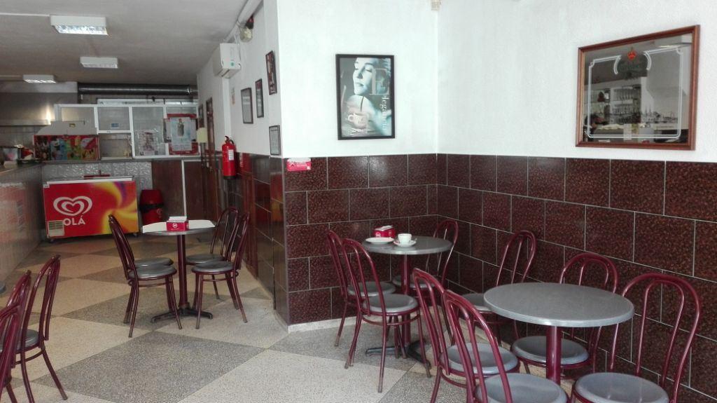 casacerta.pt - Café  -  - Ermesinde - Valongo