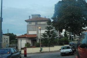 Casa pareada T6, para Alquiler