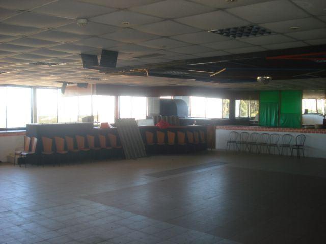 casacerta.pt - Restaurante  - Venda - Sandim, Olival, Lever e Crestuma - Vila Nova de Gaia