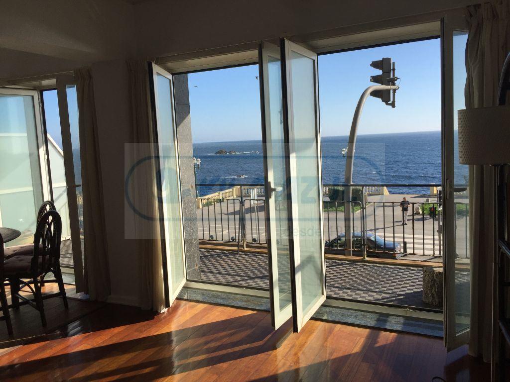casacerta.pt - Apartamento T4 - Venda - Aldoar, Foz do Douro e Nevogilde - Porto