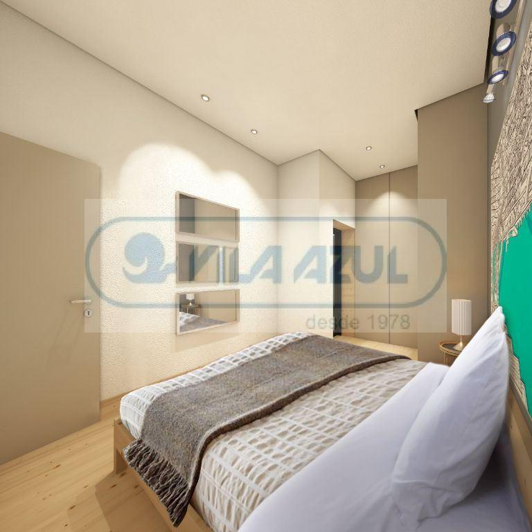 casacerta.pt - Apartamento T1 -  - Campanhã - Porto