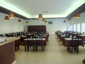 Restaurant, para Sale