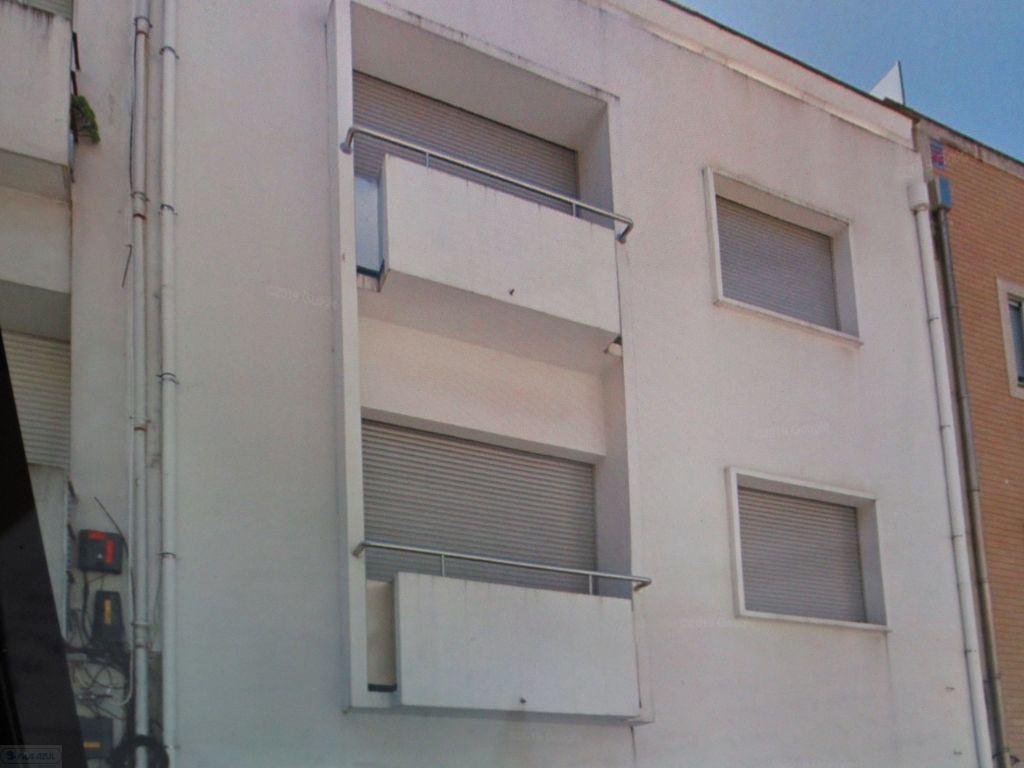 Bâtiment résidentiel   Acheter Cedofeita,Ildefonso,Sé,Miragaia,Nicolau,Vitória 500.000€