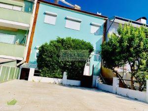 Semi-detached house T6, para Sale