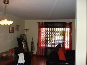 Apartment T2, para Sale