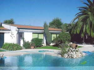 Country house T4, para Sale