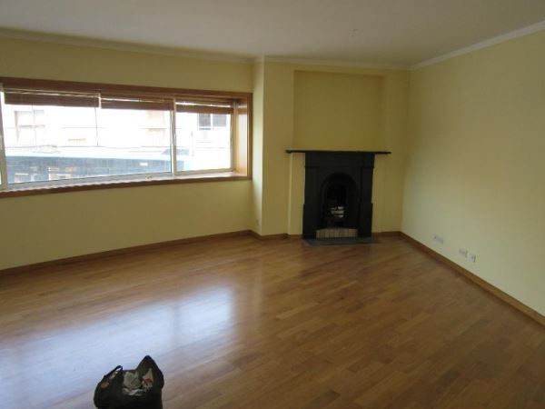 Apartment T3, para Rent