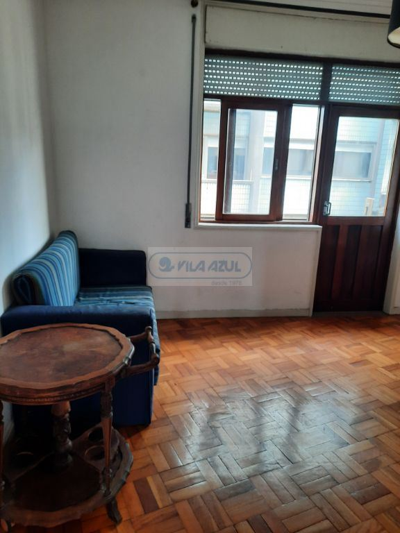 Appartement   Acheter Cedofeita,Ildefonso,Sé,Miragaia,Nicolau,Vitória 145.000€