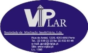 Viplar - Sociedade de Mediação Imobiliária, Lda