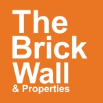 THE BRICK WALL AND PROPERTIES-MEDIAÇÃO IMOB. LDA