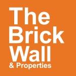 THE BRICK WALL AND PROPERTIES-MEDIAÇÃO IMOB. LDA