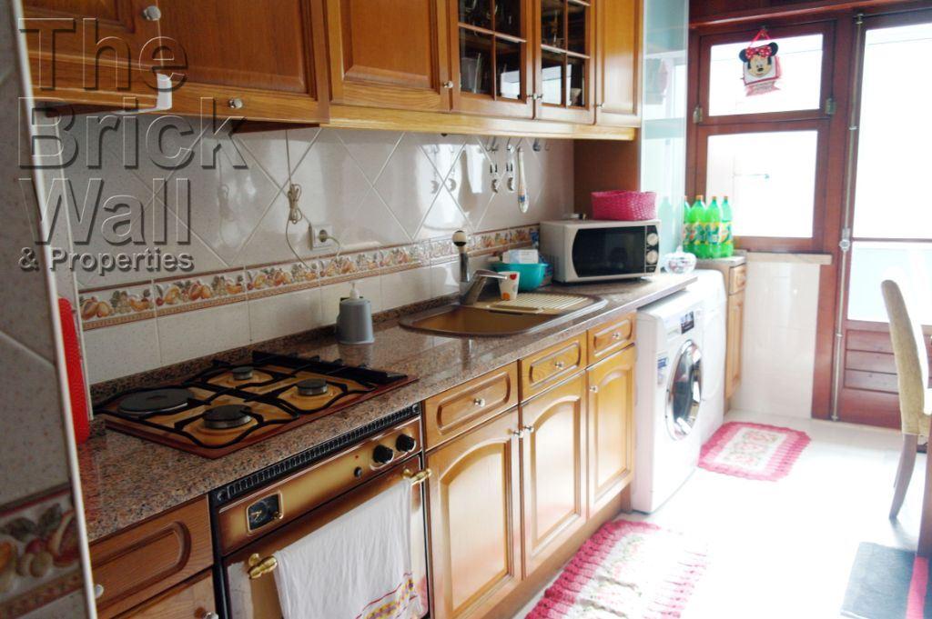 casacerta.pt - Apartamento T2 -  - São Vicente - Lisboa