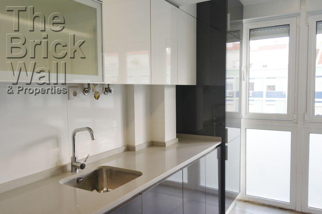 Appartement   Acheter Benfica 314.900€
