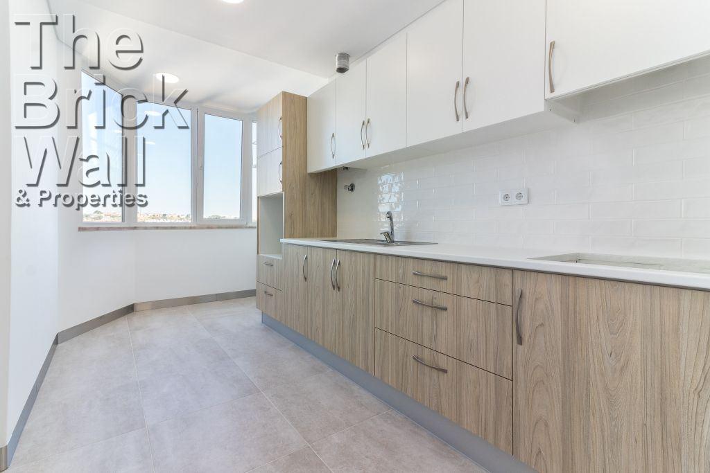 Appartement   Acheter Lumiar 360.000€