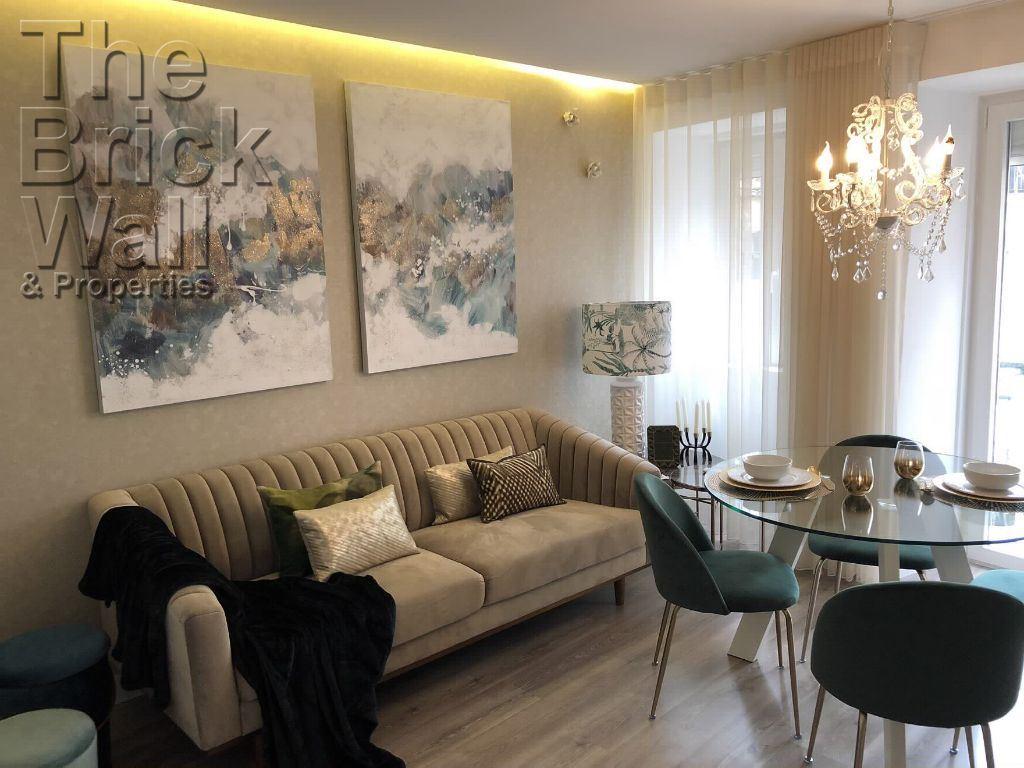 Appartement   Acheter Misericórdia 339.000€