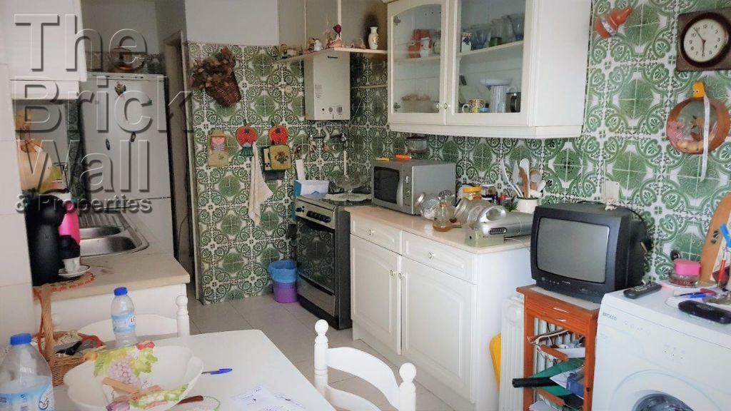 casacerta.pt - Apartamento T1 -  - Benfica - Lisboa