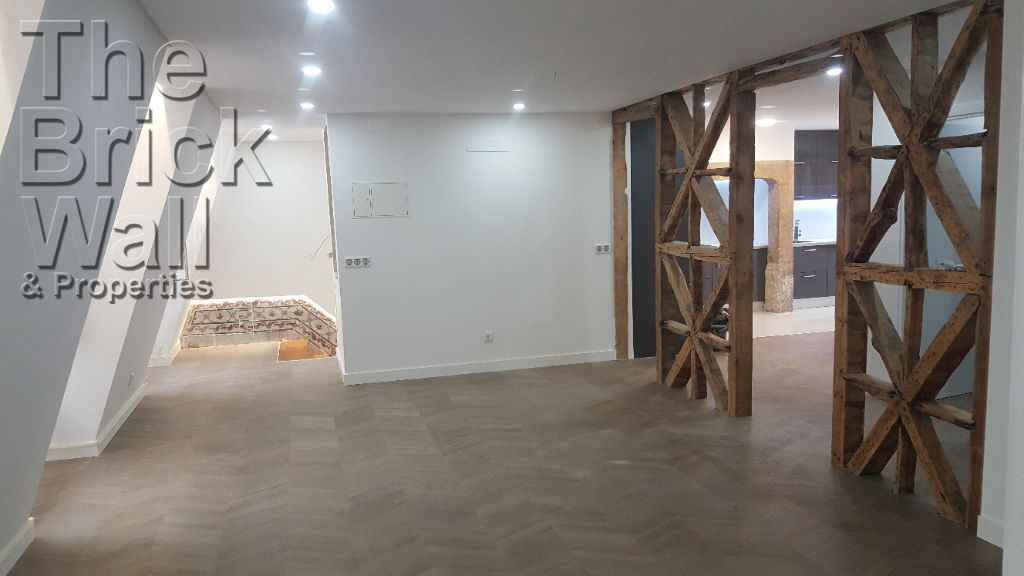 Appartement   Acheter Santa Maria Maior 680.000€